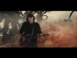 Steve Hacket-West to East