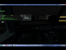 A-320,UUEE-URSS,X-LiFE,