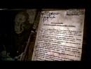 Смерть шпионам Момент истины (Документальный)