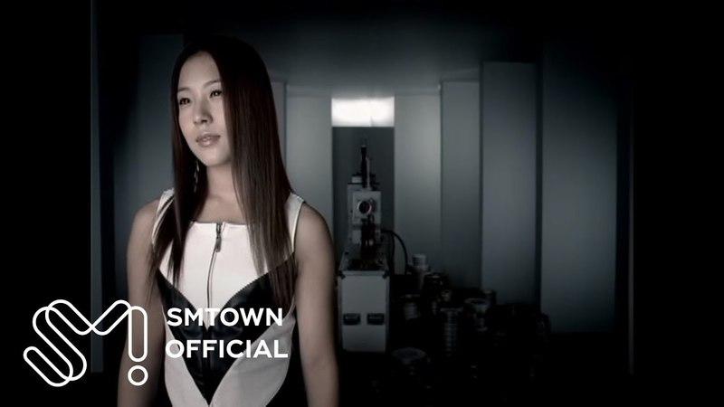 BoA 보아 'Jewel Song' MV