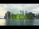 HERMES Management Ltd. - современные финансовые инструменты.