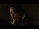 Missing 2 (실종2) Trailer #1 (T-ARA Eunjung) Korean Movie