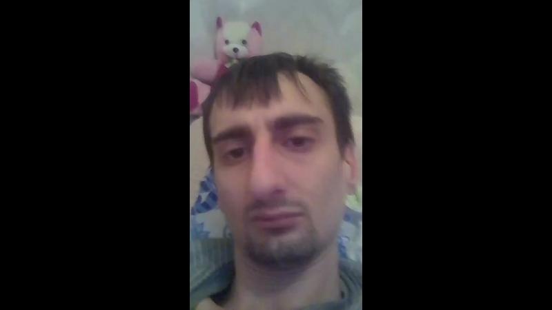 Eldar Abdullayev - Live