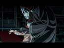 Невеста чародея / The Magicians Bride 2 серия