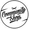 Community Shop | Магазин роликов