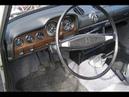 ВАЗ-21063 простоял 24 года в гараже.пробег 109 км .капсула времени.