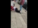 Red Pill - Finland Turku once again Radical Islamic Terror strikes as a knife attacker has allegedly stabbed multiple people Isl