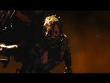 Официальный ролик Call of Duty: WWII «Зомби Рейха - Самый мрачный берег»