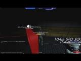 [FaUsTnp] Красные гребни наносят ответный удар [Garry's Mod Star Wars RP]