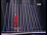 Танцы - Ильдар Гайнутдинов