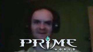 !Prime World! Забавные Ностальгические моменты с Витей!
