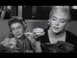 The Misfits (1961) (Marilyn Monroe) 1080p | ENG