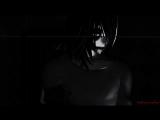 MMD x Creepypasta -I Miss You Liu-Jeff The Killer -THE GREY