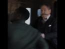 «Один из пассажиров мертв, его убили. Убийца находится в поезде среди нас. И все вы под подозрением» 🚂 🔍 Эркюль Пуаро найдет ви