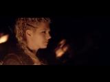 Викинги / Vikings.5 сезон.Тизер #1 (2017) [1080p]