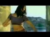 Amr Diab 1998 Арабские видеоклипы
