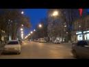 Мы с Ростова 19 серия
