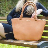 fa2b0b45395f СУМОК МНОГО НЕ БЫВАЕТ (сумки, клатчи, кошельки) | ВКонтакте
