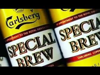 Theпивной о пользе!!! Пейте пиво и будете здоровы!???Главное,чтобы в меру????????? А ещё мне понравилось... «пиво-помогает мозгу