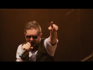 Элизиум - 100 хит _ Stadium Live
