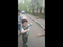 Детсво