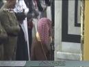 تلاوة مؤثرة للشيخ علي الحذيفي حفظه الله إمام المسجد النبوي