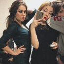 Арина Гамова фото #40