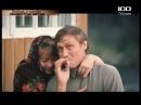 Любовь и голуби - Неизвестная версия