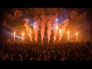 Brennan Heart Toneshifterz Define Yourself Official I AM HARDSTYLE 2018 Video