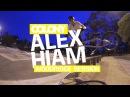 Alex Hiam @ Woodridge Park - Colony BMX insidebmx
