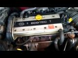 Opel Sintra 2.2 на запчасти