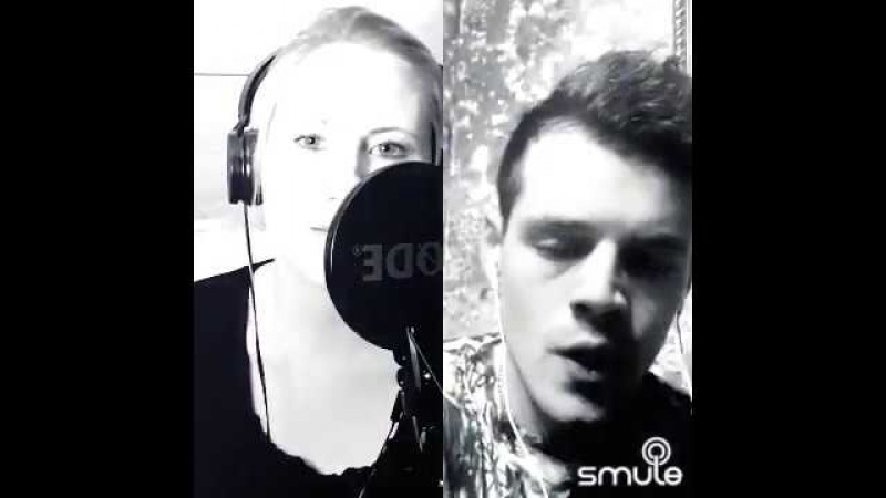 Cover - No Doubt - Don't Speak