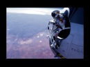 ПРЫЖОК В КОСМОС | Происшествие в космосе