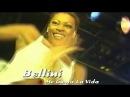 666 Bellini - Remix (Live @ Club Rotation)