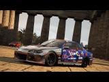 Forza Horizon 2 - DriftingTandems Montage 2 HD
