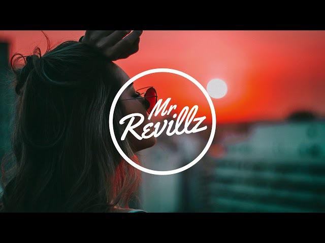 Matt Terry - Sucker For You (John Gibbons Remix)