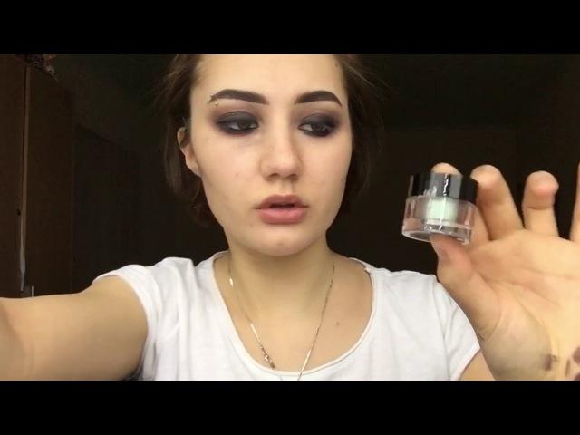 Вечерний макияж | Fashion- smoky, smoky eyes, как сделать Смоки