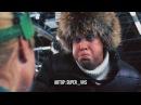 ЁЛКИ super честный трейлер feat 55x55