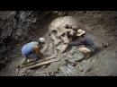 Кто ЖИЛ НА ЗЕМЛЕ 100 000 лет назад ?