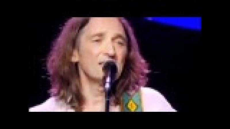 Easy Does It - Sister Moonshine - Roger Hodgson of Supertramp