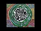Various  Follow Me Down Vanguard's Lost Psychedelic Era (1966-1970) Acid Garage Folk Rock Music