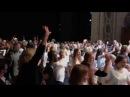 Премьера оперы Гензель и Гретель в Штутгартской опере.