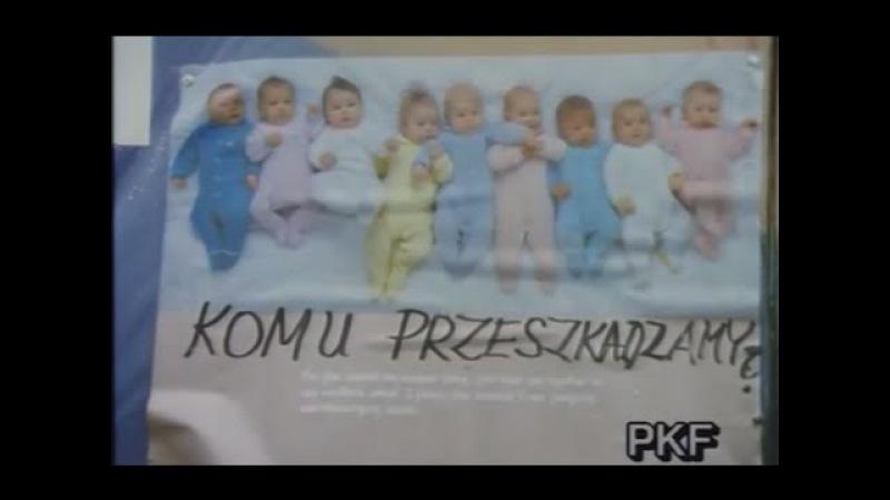 ABORCJA - PKF nr 4 1993 r.