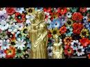 Галерея Искусств Зураба Церетели. Часть II Смотрите в HD 1080