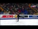 Tessa Virtue Scott Moir | 2011 Worlds FD (British Eurosport HD)