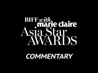 Instagram post by marie claire korea • Nov 8, 2017 at 8:08am UTC