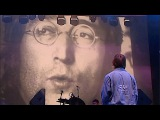 OASIS - LIVE FOREVER (Live At Maine Road, Manchester 28041996)  HD