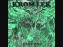 Krom Lek Earth of illusion