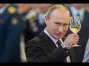 Когда уйдет Путин предсказания о его конце и когда умрет