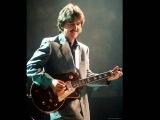 George Harrison - Cheer Down - Lyrics